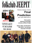 folkclub-juliste_2015_prediction-2