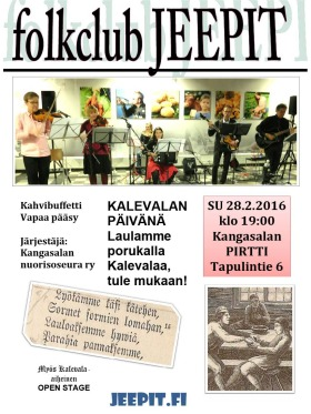 folkclub-juliste_kalevala