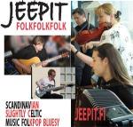 jeepit-juliste