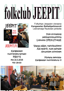 folkclub-juliste_2015_baltsut