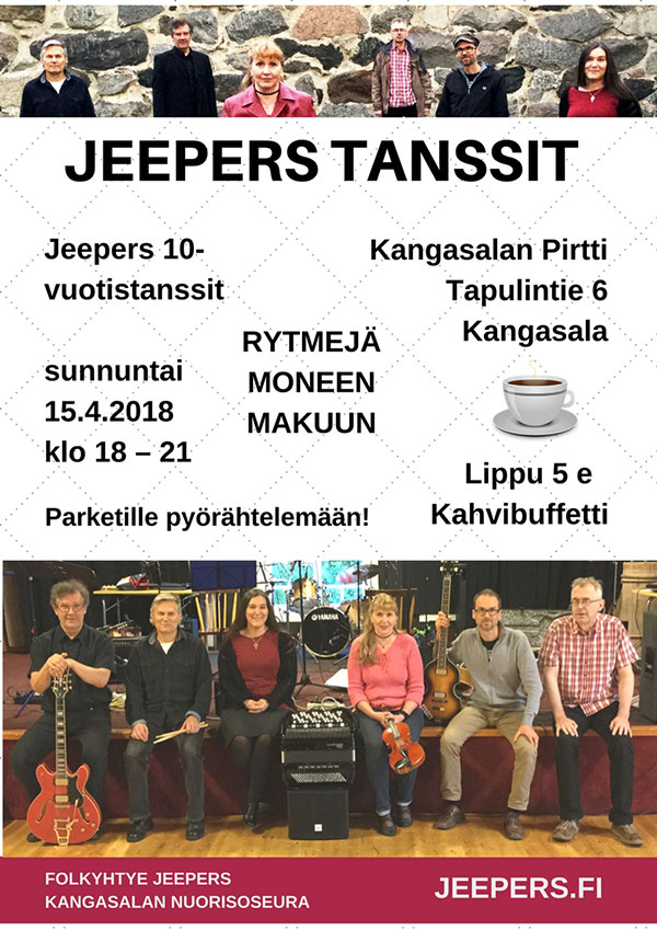 JEEPERS-tanssit-10v-600